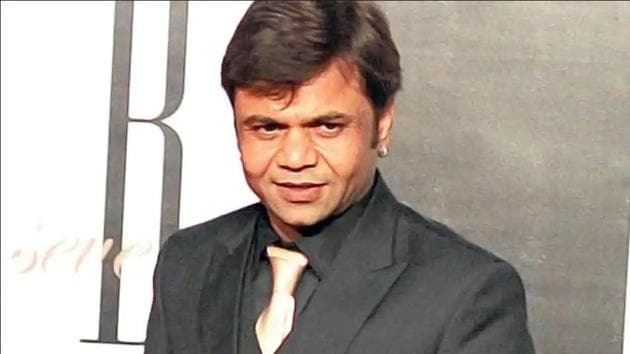 Rajpal Yadav has been sent to jail for three months.
