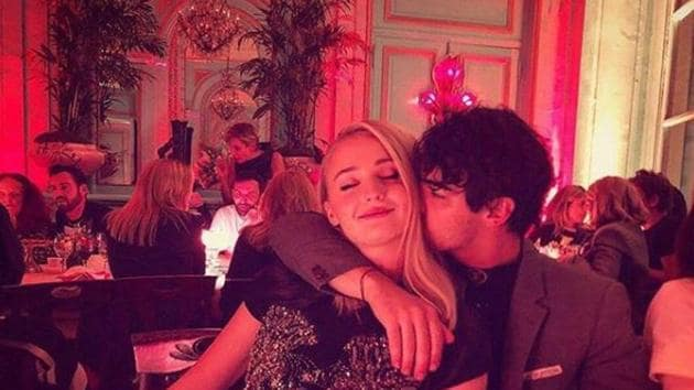 Singer Joe Jonas and his fiance, Game of Thrones star Sophie Turner will tie the knot in summer 2019.