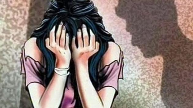 The owner of a Non-Governmental Organisation (NGO)-run shelter home was arrested on Sunday following allegations of sexual abuse by the institute's minor inmates.(PTI/Representative Image)