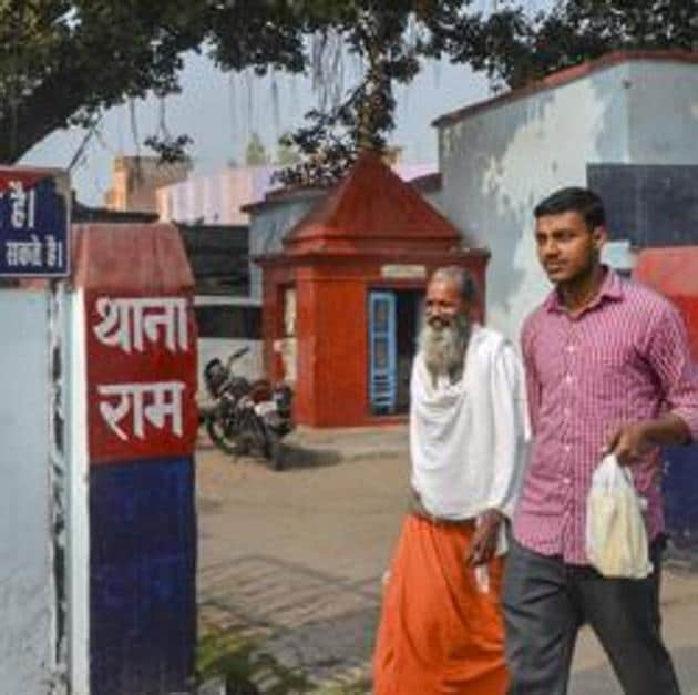 The shutdown call has been given by the All India Tanzim Ulama-e-Islam (AITUI) which has also planned a protest along with several other Muslim outfits.(PTI Photo/File)
