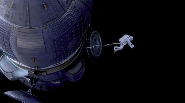 Antariksham 9000 KMPH is directed by Sankalp Reddy, who previously made Ghazi.