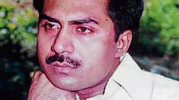 Subhash Chandra Rai had filed a petition before the high court seeking cancellation of the anticipatory bail granted to Nagendra Rai by the ADJ court of Danapur in April 2018(HT File Photo)