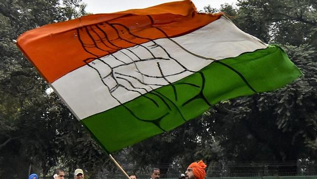 Among the richest MLAs who have declared their total assets in I-T returns are Congress leaders Parasram Mordia (Rs 172 crore) and Udai Lal Anjana (Rs 107 crore), and Ramkesh Meena (Rs 39 crore), an Independent.(PTI/File Photo)