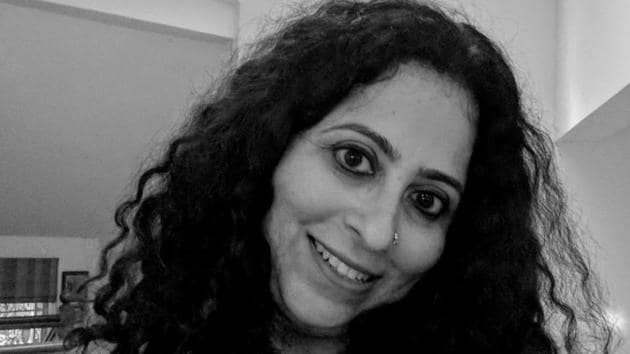 Anita Nair is the author of Ladies Coupe, Alphabet Soup for Lovers and Chain of Custody. She won the Kerala Sahithya Akademi Award in 2012