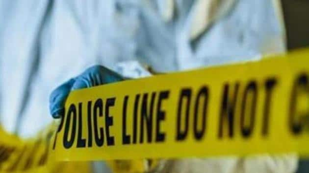 Four men, who allegedly kidnapped two minor children of a florist in Sultanpur demanding Rs 50 lakh, killed the younger one, when police raided their hideout Friday, police said.(Getty Images/Representative Image)