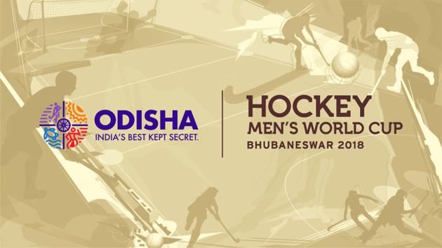 A few fundamental errors in the quarter-final game against Holland cost India the match, says Vasudevan Bhaskaran.(Odisha Government)