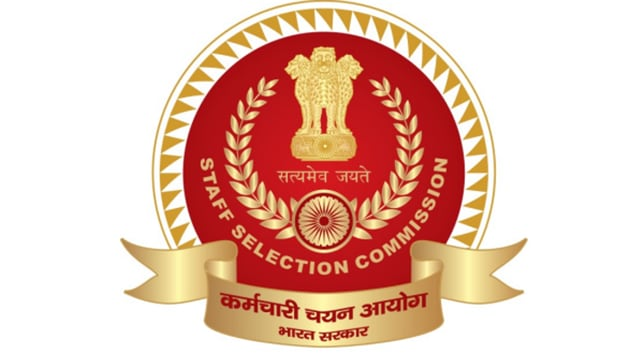 The new logo of SSC with effect from January 1, 2019(SSC website)