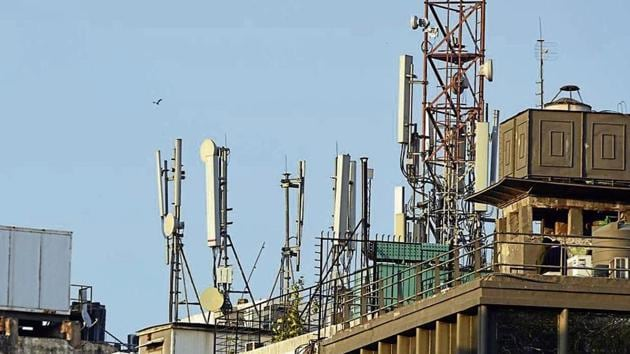 The telecom department promised to set up security testing labs by 2013 in order to test for bugs in network equipment, but they are still not in place, officials familiar with the matter said.(HT File Photo)