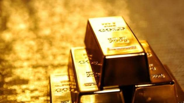 Geological Survey of India finds promising gold deposit in Karnataka. (Representational Image)(Getty Images)