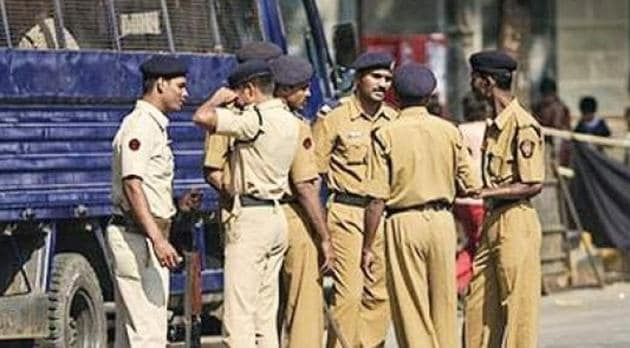 The bodies of two sisters were found hanging from a tree on Sunday in a village in Uttar Pradesh's Sambhal district, reports have said.(PTI/ Representative Image)