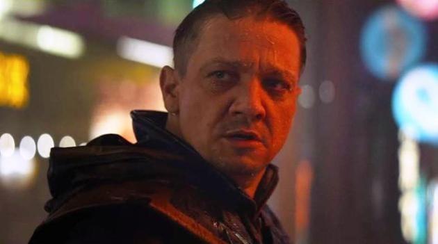 Jeremy Renner and other stars will return for Avengers: Endgame.