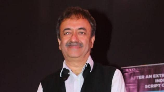 Javed Akhtar calls Rajkumar Hirani the most decent person he has met in