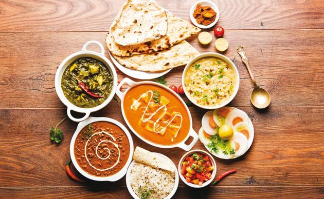 Indian cuisine is too great for its history to be twisted to suit the needs of today's political debates(iStock)