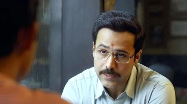 Why Cheat India movie review: Emraan Hashmi yawns through a boring