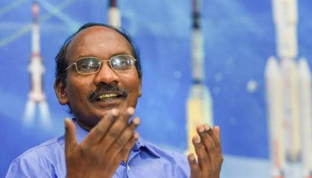 The Indian Space Research Organisation will select over 100 students from across India and give them a practical experience of how satellites are built .(PTI)