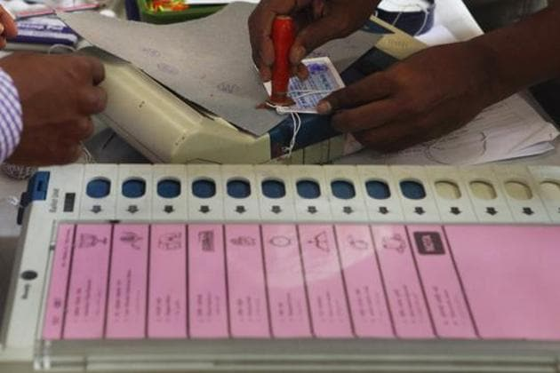 Last year too, the state election commissioner had been involved in a controversy in the run-up to the Panchayat polls. In the polls, more than one third of the seats were won by the TMC without any contest..(HT)