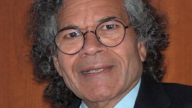 John Kapoor, 75, is accused of masterminding illegal marketing tactics that contributed to an epidemic of addiction and death.(REUTERS)