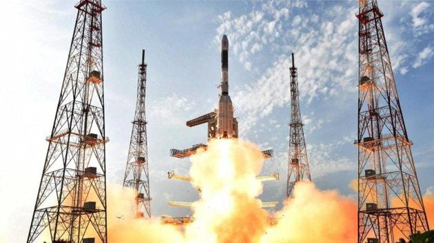 The space agency is gearing up for the human spaceflight programme by 2021-end that is likely to include a woman astronaut.(PTI/ Representative Image)