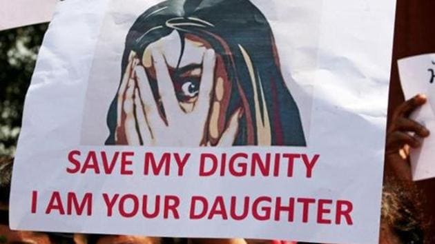Delhi Polie arrested a 30-year-old man was arrested for allegedly sexually abusing minor girls in east Delhi neighbourhoods in the last nine months.(Reuters / Representative Photo)