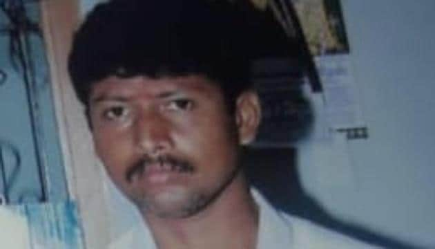 According to police in Vasudevanallur town, villagers in T Ramanathapuram have alleged that the man, later identified as S Murugesan, was seen cutting flesh from the body of a woman.