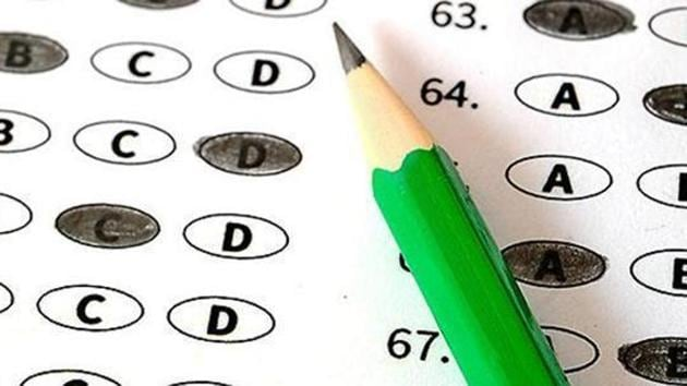UPPSC answer key out for ASO exam 2014. Check details here(HT File)