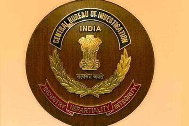 Praveen Sinha appointed CBI additional director(AFP Photo)