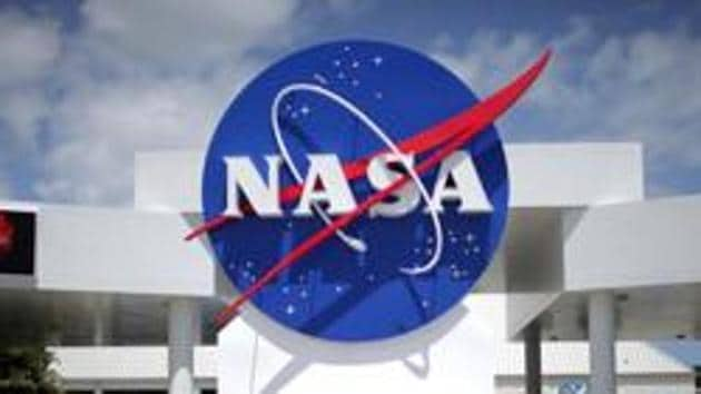 NASA has lost touch with the first mini-spacecraft that ventured into deep space.(REUTERS)