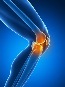 Runner's knee pain makes the muscles around the knee really weak(Shutterstock)