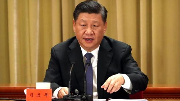 China has offered to boost its purchases of US imports but is widely expected to resist calls for major changes to its industrial policies such as slashing government subsidies.(Reuters)