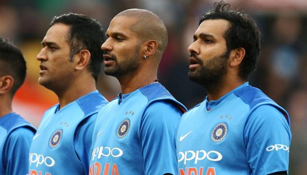 With the IPL coming up, the selectors would want to monitor the workload of different players(Getty Images)