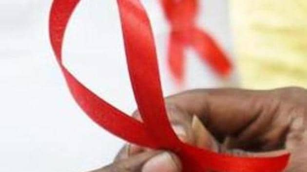 the National Aids Research Institute (NARI) is set to drop its focus on research into the Acquired Immuno-deficiency Syndrome (Aids) and also undergo a name change in the coming months.(HT Photo)