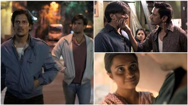 Not just Ranveer Singh and Alia Bhatt, these 5 actors made Gully Boy