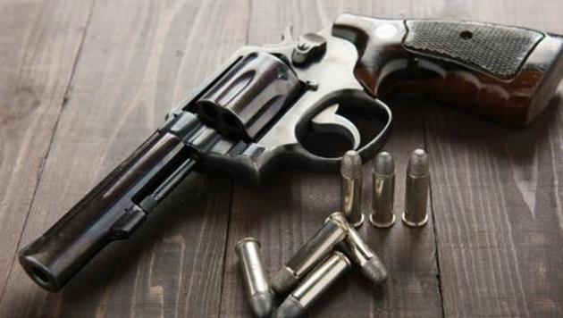 Arms licences of 428 persons have been cancelled ahead of the assembly polls in Bihar. (Shutterstock Image)((Shutterstock))