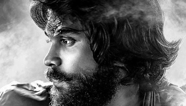 Vikram's son Dhruv will make his debut with Adithya Varma.