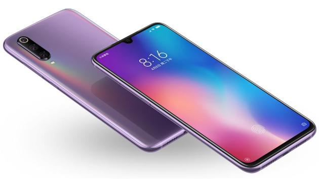 Xiaomi Mi 9: 5 things you need to know about the new flagship smartphone