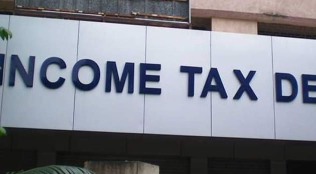 Real estate businessmen including Ramamoorthy Reddy, chairman of the Vellore centre of the Builders Association of India, K. Jayaprakash, Rama Anjaneyalu and S.Brahmanandam's offices and houses in Vellore were also raided by the I-T officers(PTI/ Representative Image)
