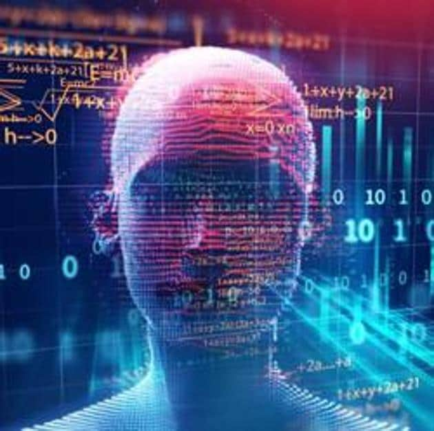 A high-powered advisory panel formed by the Modi government has identified nine national missions, including applications of artificial intelligence, that aim to address major scientific challenges to ensure India's sustainable development, a senior official said Wednesday.(Getty Images/iStockphoto)