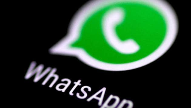 WhatsApp rolls out update for Face ID, Touch ID bug on iPhones