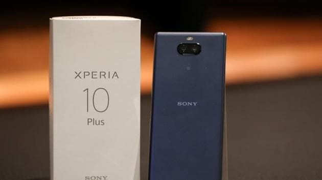 Sony Xperia lineup leaked in entirety ahead of MWC 2019