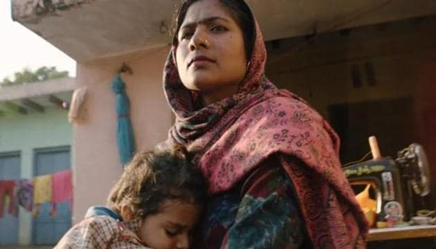 Oscars 2019: Period. End of Sentence, set in India and co-produced by Guneet Monga, has won Best Documentary Short Subject.