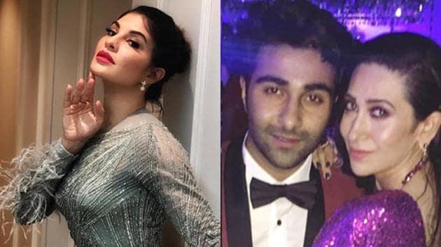 Akash Ambani and Shloka Mehta's pre-wedding bash saw Coldplay, Chainsmokers, Shah Rukh and Aamir Khan performing.