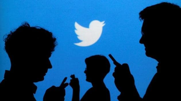 India has an estimated 30 million Twitter users but the corresponding number for Pakistan is not independently available. With 13.74 million conversations ( 77.4% of the total), India made up the bulk of these conversations.(Reuters/Picture for representation)