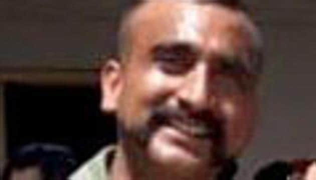 The Indian defence establishment was also mulling over sending a special aircraft to Pakistan to bring back Wing Commander Varthaman who was captured by Pakistan during an aerial combat on Wednesday.(ANI)