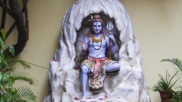 Mahashivratri 2019: Mahashivratri is being celebrated on March 4.