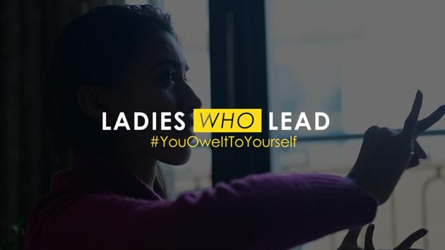This Women's Day, let these ladies inspire you with their stories of financial success