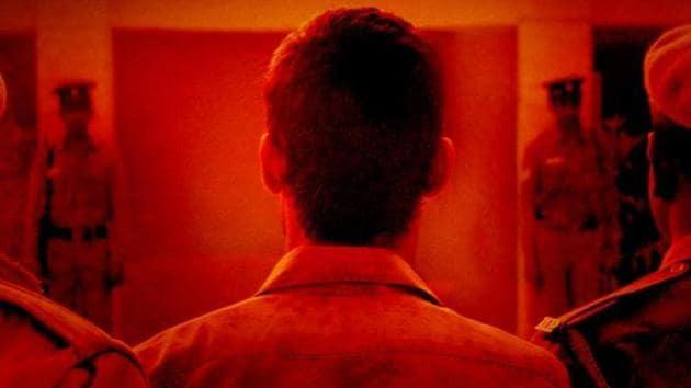 Netflix's Delhi Crime is based on the 2012 Delhi gang rape and murder.