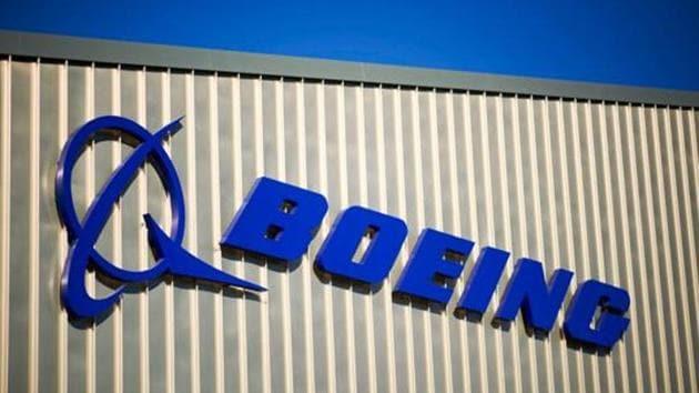 Boeing postpones 777X event after Ethiopian Airlines crash(Bloomberg)