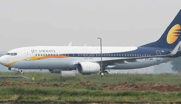 India had on Tuesday grounded all Boeing 737 Max 8 planes.(Reuters file photo)