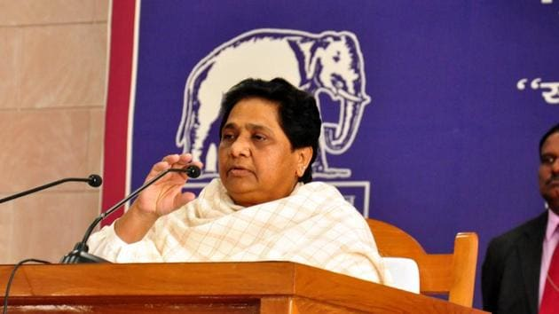 During Net Ram's stint as principal secretary (sugar industry), the Mayawati government carried out the controversial sale of 10 operational sugar mills.(ANI)