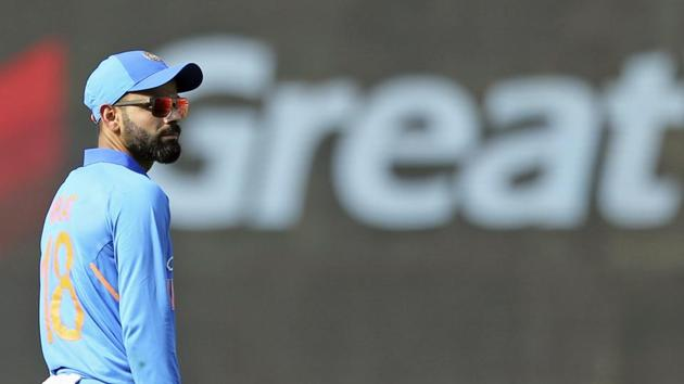 3 major concerns for India ahead of World Cup after series loss against Austral...